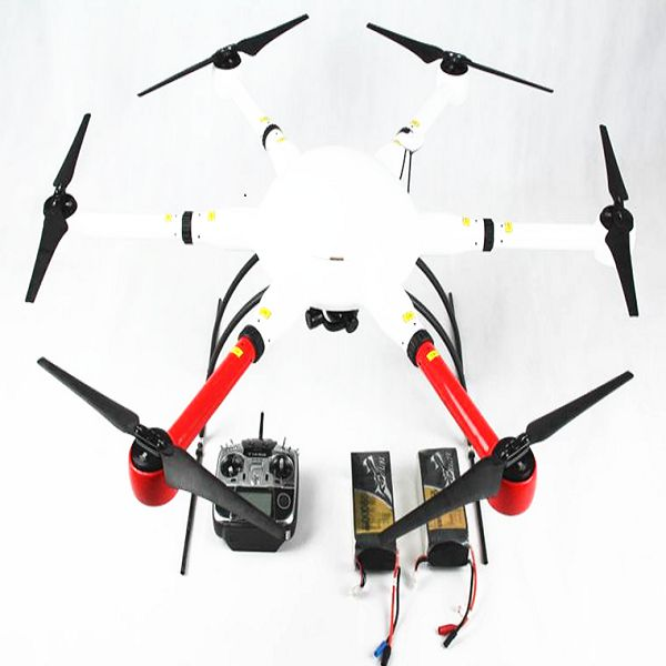 Industry Drone Frame T2