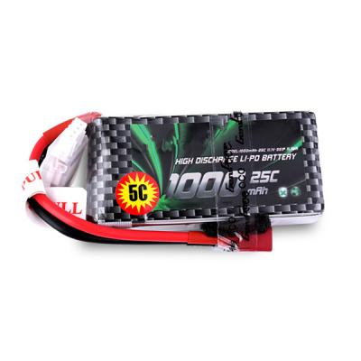 FPV Drone Battery