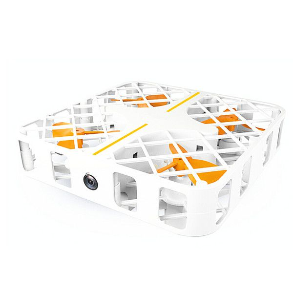 TTF M2 Indoor Mini Children'S Toy Drones