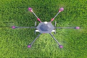 Precautions for Unmanned Aerial Vehicles