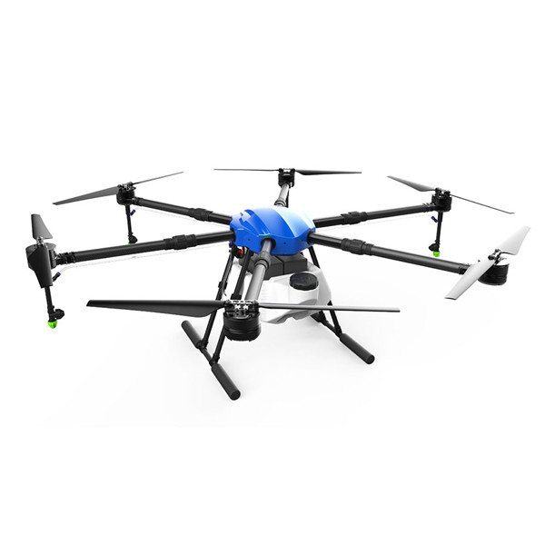 AG Drone T1-16L