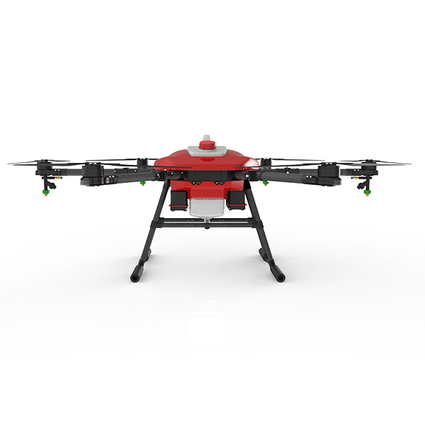 T1-10L Naza Multispectral Camera Agriculture Drone (2018)