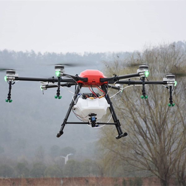 AG Drone T1-24L